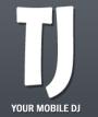 cropped-TJ-You-Mobile-DJ-Logo.png